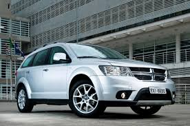 Dodge Journey Rt - dodge journey related images start 0 weili automotive network