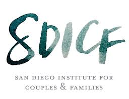 for couples san diego institute for couples and families individual couples