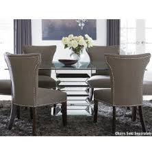Art Van Dining Room Sets Home Design Ideas And Pictures - Art van dining room tables