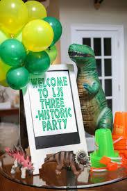 Superman Birthday Party Decoration Ideas Birthday Party Ideas For Teens 15 Home Party Ideas All About