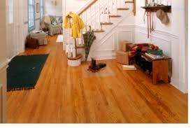 Hardwood Floor Restoration with Hardwood Floor Refinishing Colchester Ct Carpet Cleaning