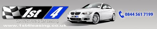 cheap bmw car leasing 1st4 car leasing 1st4contract