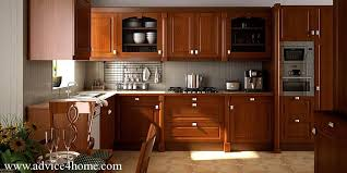 kitchen color trends kitchen color trends kitchen color trends transitional on sich
