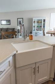 modern kitchen sink faucets kitchen cozy corian countertop for your kitchen decor ideas