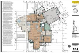 sketchup for floor plans uncategorized sketchup floor plan template outstanding