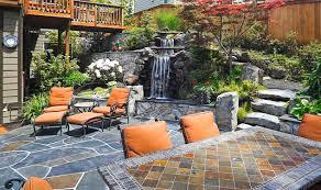 Kmart Patio Rugs Outdoor Patio Furniture Patio Accessories Patio Living