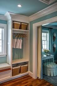 house of turquoise hgtv dream home 2015 paint colors