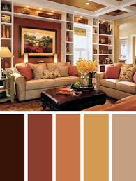 Living Room Color Palette Brown 11 Best Living Room Color Scheme Ideas And Designs For 2017