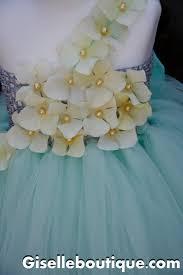 light yellow baby flower dress mint tutu with light yellow baby tutu dress