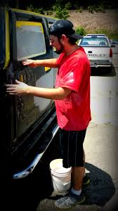 johnson lexus raleigh jobs about us