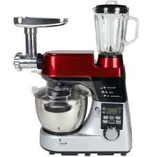 machine à cuisiner appareil multifonction cuisine appareil multifonction cuisine et