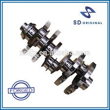 mercedes engine parts list manufacturers of mercedes engine parts buy mercedes engine