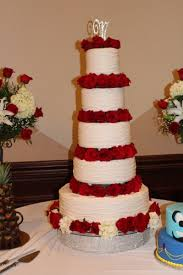 custom cakes birmingham mi cake crumbs