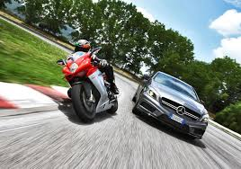 mercedes motorcycle mv agusta and mercedes global lifestyle
