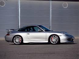 1999 porsche 911 turbo porsche 911 gt3 996 specs 1999 2000 2001 autoevolution
