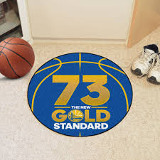 Shaped Area Rugs Gold Standard 73 Basketball Shaped Area Rug