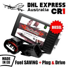 car u0026 truck performance chips ebay