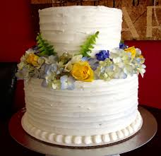 wedding cake bakeries in charlotte nc the knot