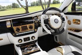 rolls royce steering wheel ghost ii u003d m a n s o r y u003d com