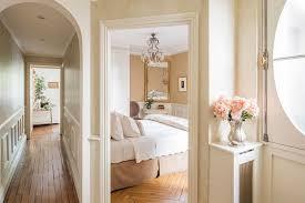 decor inspiration a paris apartment cool chic style fashion