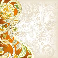 Indian Wedding Invitation Designs Indian Wedding Invitation Cards Background Designs Matik For