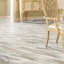 Cream Tile Effect Laminate Flooring Laminate Flooring Flooring Superstore