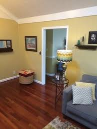 what hardwood floor color goes best with cherry cabinets wall color for hardwood floors reno tahoe nv