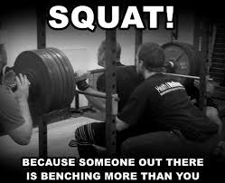 Squats Deadlifts And Bench Press 109 Best Powerlifting Images On Pinterest Powerlifting Strength