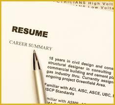 Atlanta Resume Writer Career Coaching Career Counseling Resume Writing Atlanta Ga