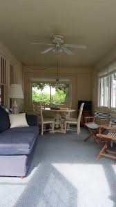 Cozy Front Porch Chairs On Front Porch Gorgeous Enclosed Front Porch Decoration With Cozy