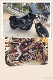 39 best harley davidson street bob images on pinterest harley