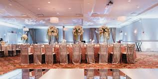galveston wedding venues galveston weddings wedding venues galveston tx the tremont house