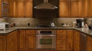 cabinets in st louis mo callier u0026 thompson
