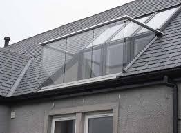 Dormer Extension Plans Best 25 Dormer Roof Ideas On Pinterest Dormer Ideas Dormer