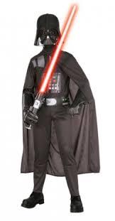 Luke Skywalker Halloween Costume Child Star Wars Star Wars Costumes Accessories