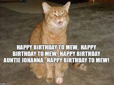 Cat Meme Generator - smiley cat meme generator imgflip memes i ve made pinterest