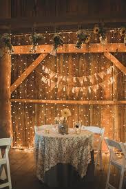 wedding backdrop ideas vintage simple sweetheart stage decorations wedding stage decoration with