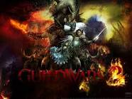Guild Wars 2 Stratics