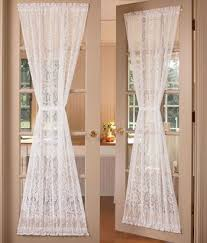 design curtains 25 best curtains for french doors ideas on pinterest french