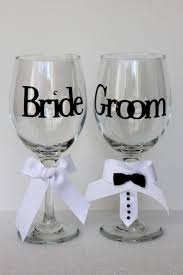 Modern Wine Glasses by 9 Best Glass Engraving Ideas U0026 Gifts Images On Pinterest Glass