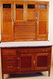 mesmerizing antique hoosier cabinet hardware 87 for home design