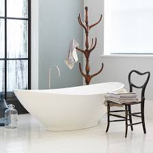How To Turn Your Bathroom Into A Spa Retreat - turn your bathroom into a spa retreat drench the bathroom of