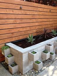 best 25 raised garden beds cinder blocks ideas on pinterest