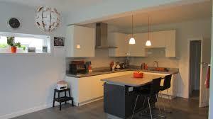 modern german kitchen modern german kitchen laminate worktop bearsden aspire trade