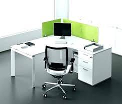 Space Saver Corner Desk Small Computer Corner Desk Compact Corner Desk Medium Size Of