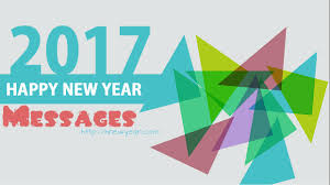 50 best new year messages 2017 for friends family new year 2017