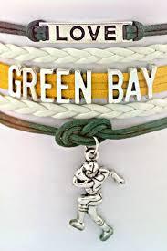 316 best green bay images on pinterest