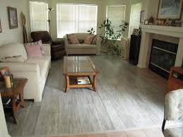 Kensington Manor Laminate Flooring by Driftwood Laminate Flooring Classic Loccie Better Homes Gardens