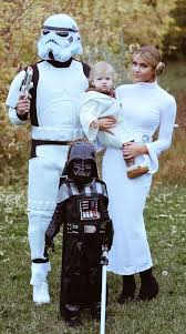 family costumes 9 great family costume ideas
