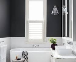 small bathroom ideas images best small bathrooms ideas on small master part 2